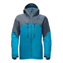 Men's Powder Guide Jacket by The North Face in Redding CA