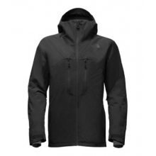 Men's Powder Guide Jacket by The North Face