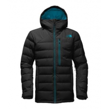 Men's Corefire Down Jacket