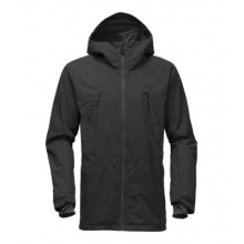 Men's Lostrail Jacket