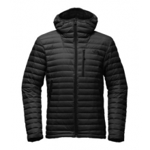 Men's Premonition Jacket by The North Face in Norwalk Ct