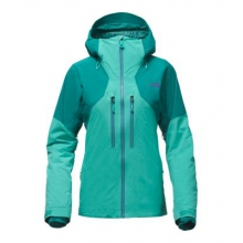 Women's Powder Guide Jacket by The North Face