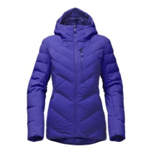 Women's Corefire Down Jacket by The North Face in Norwalk Ct