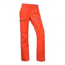 Women's Powder Guide Pant by The North Face in Prescott Az