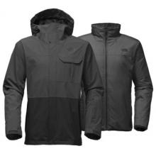 Men's Winnfield Triclimate Jacket