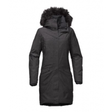 Women's Cryos Expedition Gtx Parka by The North Face in Sioux Falls SD