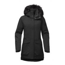 Women's Cryos Gtx Jacket by The North Face in Squamish Bc