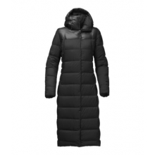 Women's Cryos Down Parka by The North Face in Stockton Ca