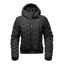 Women's Cryos Down Bomber by The North Face in Okemos Mi