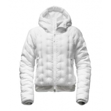 Women's Cryos Down Bomber by The North Face in Succasunna Nj