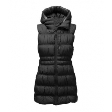 Women's Cryos Down Vest