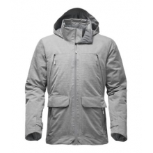 Men's Cryos Gtx Jacket by The North Face in Fort Smith Ar
