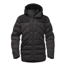 Men's Cryos Down Jacket by The North Face