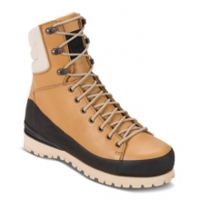 Men's Cryos Boot