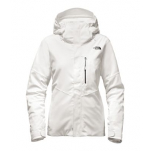 Women's Lenado Jacket by The North Face in Hot Springs Ar