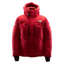 Men's Himalayan Parka by The North Face
