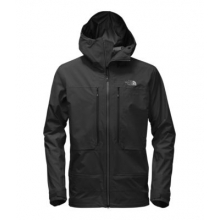 Men's Summit L5 Gtx Pro Jacket by The North Face in Iowa City IA