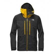 Men's Summit L5 Gtx Pro Jacket