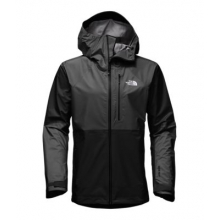 Men's Summit L5 Fuseform Gtx C-Knit Jacket by The North Face