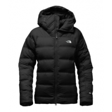 Women's Summit L6 Down Belay Parka by The North Face
