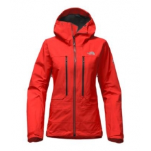 Women's Summit L5 Gtx Pro Jacket by The North Face in Colorado Springs Co