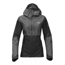 Women's Summit L5 Fuseform Gtx C-Knit Jacket
