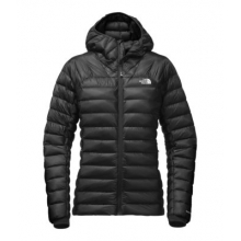 Women's Summit L3 Down Hoodie by The North Face in Tucson Az