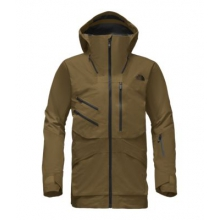 Men's Fuse Brigandine Jacket by The North Face