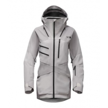 Women's Fuse Brigandine Jacket by The North Face