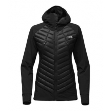 Women's Unlimited Jacket