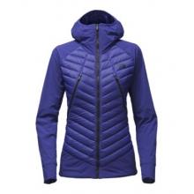 Women's Unlimited Jacket