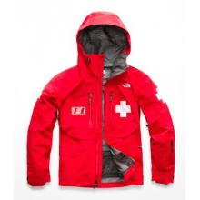 Women's Mountain Patrol Jacket