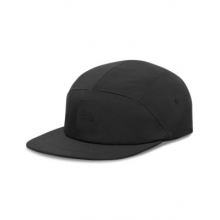 Apex Flex Gtx City Camper Hat