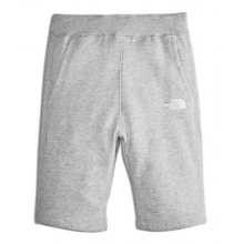 Boy's Logowear Short by The North Face in Norwalk Ct