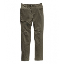 Boy's Progressor Pant by The North Face