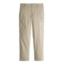 Boy's Spur Trail Pant by The North Face in Berkeley Ca