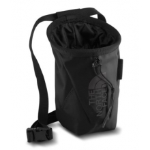 Base Camp Chalk Bag by The North Face in Santa Monica Ca