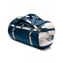 Base Camp Duffel—L by The North Face in Madison Al