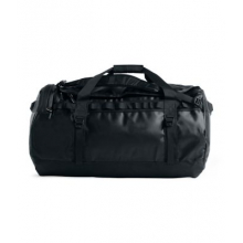 Base Camp Duffel—L by The North Face in Broomfield Co