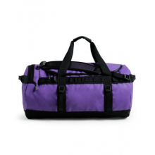 Base Camp Duffel—M by The North Face