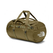Base Camp Duffel - M by The North Face in Homewood Al