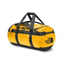 Base Camp Duffel—M by The North Face in Grand Junction Co