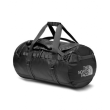 Base Camp Duffel—M by The North Face in Broomfield CO