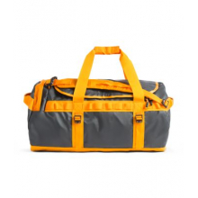 Base Camp Duffel—M by The North Face in Littleton Co