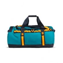 Base Camp Duffel - M by The North Face in Leeds Al