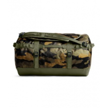 Base Camp Duffel—S by The North Face