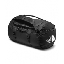 Base Camp Duffel—S by The North Face in Huntsville Al