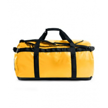 Base Camp Duffel—XL by The North Face in Boulder Co