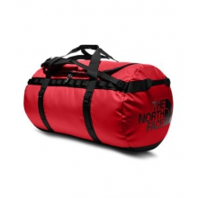 Base Camp Duffel—XL by The North Face in Huntsville Al
