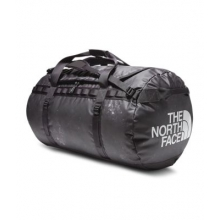 Base Camp Duffel—XL by The North Face